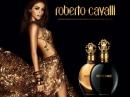 Roberto Cavalli Nero Assoluto Roberto Cavalli für Frauen Bilder