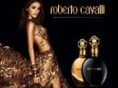 Roberto Cavalli Nero Assoluto Roberto Cavalli dla kobiet Zdjęcia