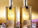 Rose Oud Nicolai Parfumeur Createur для мужчин и женщин Картинки