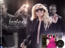 Fantasy Anniversary Edition Britney Spears for women Pictures