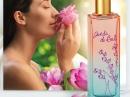 Jardin de Bali ID Parfums для женщин Картинки