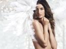 Victoria's Secret Angel Dream Victoria`s Secret 女用 图片
