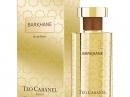Barkhane Teo Cabanel für Frauen und Männer Bilder