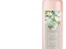 Cerisier en Fleurs Yves Rocher для женщин Картинки
