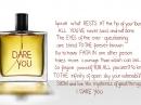 I Dare You Liaison de Parfum für Frauen Bilder