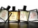 No Matter What Liaison de Parfum for women Pictures