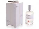 L'eau de parfum #1 Parfum Trouve Miller et Bertaux für Frauen Bilder