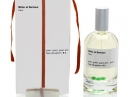 L'eau de parfum #3 Green, green and green Miller et Bertaux para Hombres y Mujeres Imágenes