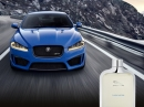 Classic Motion Jaguar für Männer Bilder