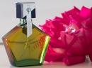 PHI Une Rose de Kandahar Tauer Perfumes pour homme et femme Images