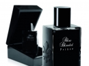 Prince Amordad for men Pictures