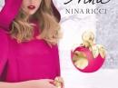 La Tentation de Nina Nina Ricci de dama Imagini