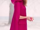 La Tentation de Nina Nina Ricci für Frauen Bilder