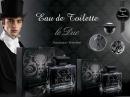 Le Duc Esprit de Versailles für Männer Bilder
