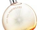 Eau des Merveilles Limited Edition 2013 Hermes для женщин Картинки