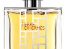 Terre d`Hermès flacon H 2013 Hermes für Männer Bilder