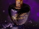 Minuit Féerie Midnight Fairy Lolita Lempicka Feminino Imagens
