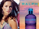 Ralph Hot Ralph Lauren for women Pictures