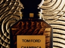 Champaca Absolute di Tom Ford da donna e da uomo Foto