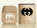 Gucci Guilty Studs Pour Femme Gucci para Mujeres Imágenes