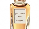 Jour d`Hermes Parfum Hermes for women Pictures