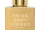 Grey Flower Reiss for women Pictures