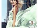 L'Eau Couture Elie Saab de dama Imagini
