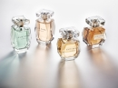 L'Eau Couture Elie Saab for women Pictures