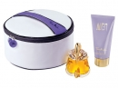 Alien Essence Absolue Thierry Mugler de dama Imagini