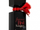 Forever Red Vanilla Rum Bath and Body Works for women Pictures