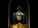 Le Parfum du 68 Extrait Le Passeur du Temps Guerlain für Frauen und Männer Bilder