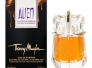 The Taste of Fragrance Alien Thierry Mugler pour femme Images