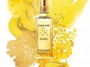 Fleur d'Or & Acacia L`Occitane en Provence de dama Imagini