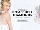 Bombshell Diamonds 2013 Victoria`s Secret for women Pictures
