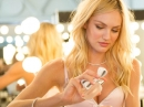 Bombshell Diamonds 2013 di Victoria`s Secret da donna Foto