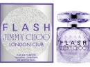 Flash London Club Jimmy Choo de dama Imagini