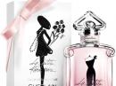 La Petite Robe Noire Couture Guerlain pour femme Images