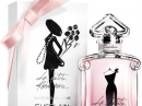 La Petite Robe Noire Couture Guerlain для женщин Картинки