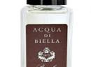 Bursch Acqua di Biella pour homme Images