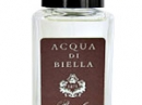 Bursch Acqua di Biella dla mężczyzn Zdjęcia
