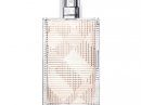 Burberry Brit Rhythm for Women Burberry for women Pictures
