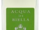 Baraja Acqua di Biella για γυναίκες και άνδρες Εικόνες