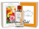 Aphrodisiaque Le Parfumeur для женщин Картинки