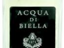 Acqua di Biella N° 1 Acqua di Biella unisex Imagini