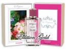 Sensualite Le Parfumeur für Frauen Bilder