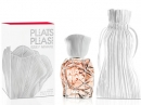 Issey Miyake Pleats Please L'Elixir Edition Noël 2013 Issey Miyake for women Pictures