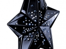 Angel Silver Brilliant Star Thierry Mugler de dama Imagini