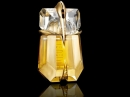 Alien Liqueur de Parfum Thierry Mugler de dama Imagini