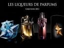 Alien Liqueur de Parfum Thierry Mugler für Frauen Bilder