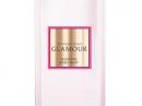 Glamour Victoria`s Secret 女用 图片